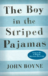 the-boy-in-the-striped-pajamas-by-john-boyne