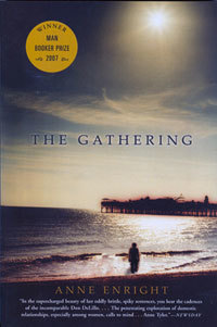 the-gathering-by-anne-enright