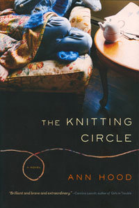 the-knitting-circle-by-ann-hood