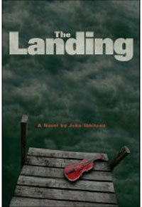 the-landing-by-john-ibbotson
