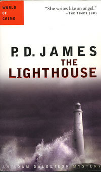 the-lighthouse-by-p-d-james