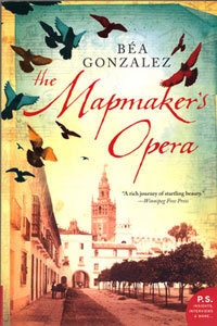 the-mapmakers-opera-by-bea-gonzalez