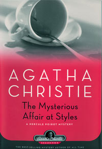 the-mysterious-affair-at-styles-by-agatha-christie