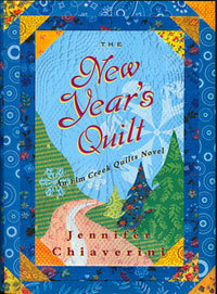 the-new-years-quilt-by-jennifer-chiaverini