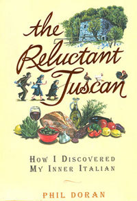 the-reluctant-tuscan