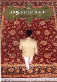 the-rug-merchant-by-meg-mullins