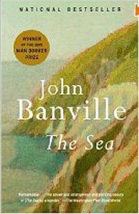 the-sea-by-john-banville