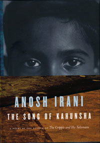 the-song-of-kahunsha-by-anosh-irani