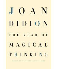 the-year-of-magical-thinking-by-joan-didion-200