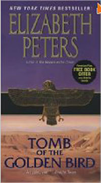 tomb-of-the-golden-bird-by-elizabeth-peters