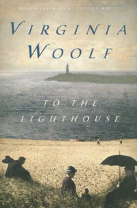 to-the-lighthouse-by-virginia-woolf