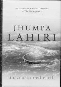 unaccustomed-earth-by-jhumpa-lahiri