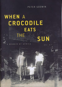 when-a-crocodile-eats-the-sun-by-peter-godwin