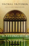 waiting-covers