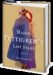 major_pettigrew_last_stand_cover3d