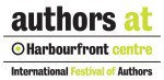 authors-ifoa-wo-wts