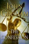confession-novel-john-grisham-hardcover-cover-art