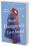major-pettigrew-pb-cover-lg