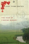 bk-year-of-finding-memory