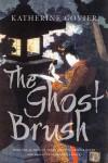 ghostbrush1