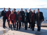 harbourfront-2010-group-photo
