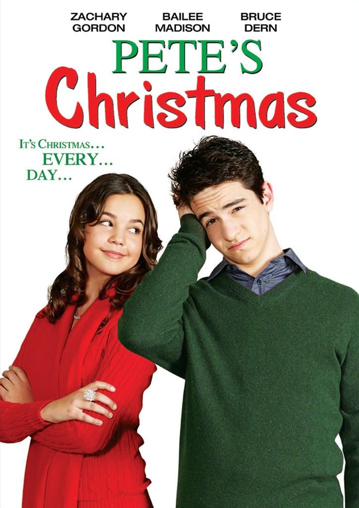 Petes-Christmas.jpeg