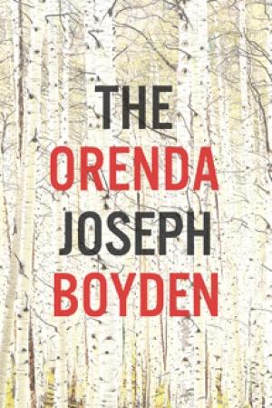 220-boyden-orenda-cover.jpeg