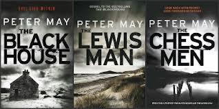peter may.jpeg