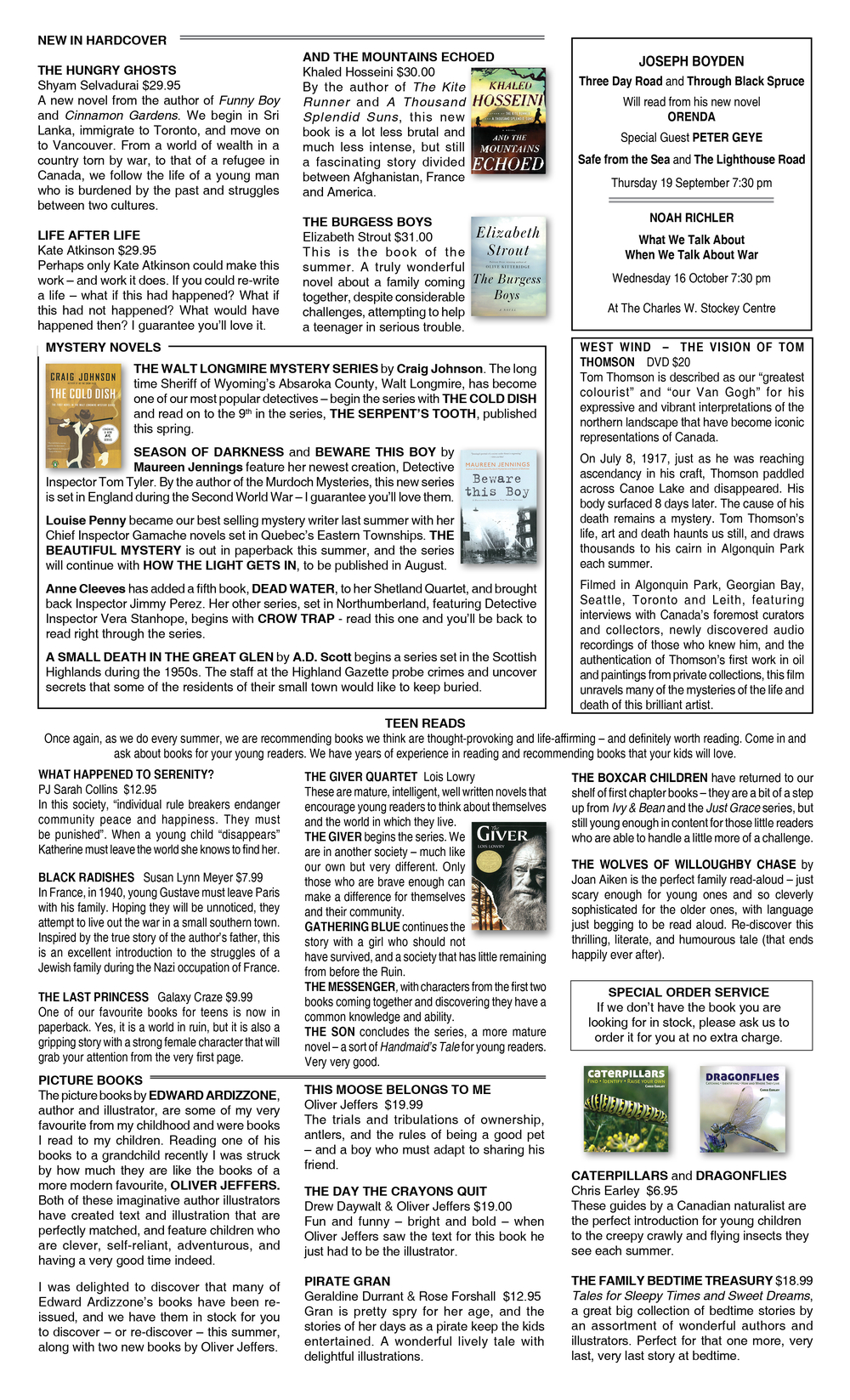 Newsletter Summer 20132.jpg