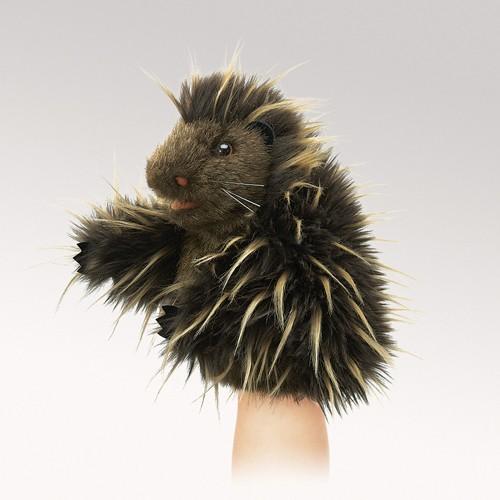 folkmanis_little_porcupine_puppet_2943.jpg