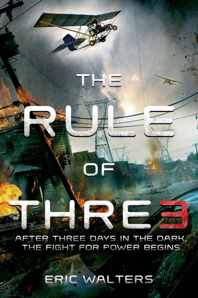 RULE-OF-THREE.jpg