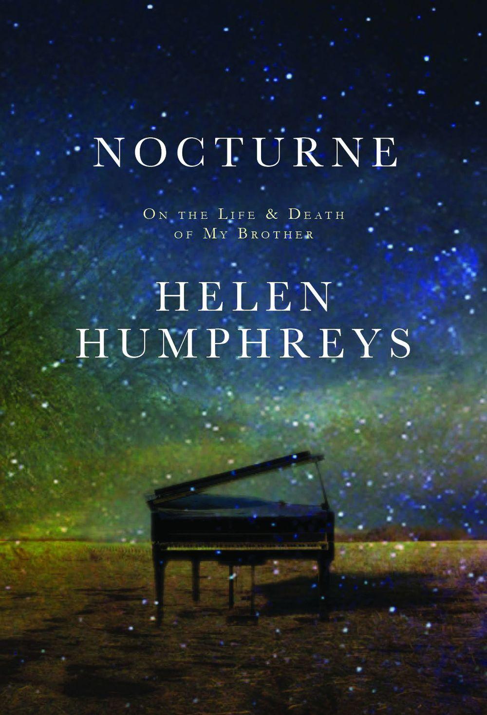 Humphreys, Nocturne.jpg