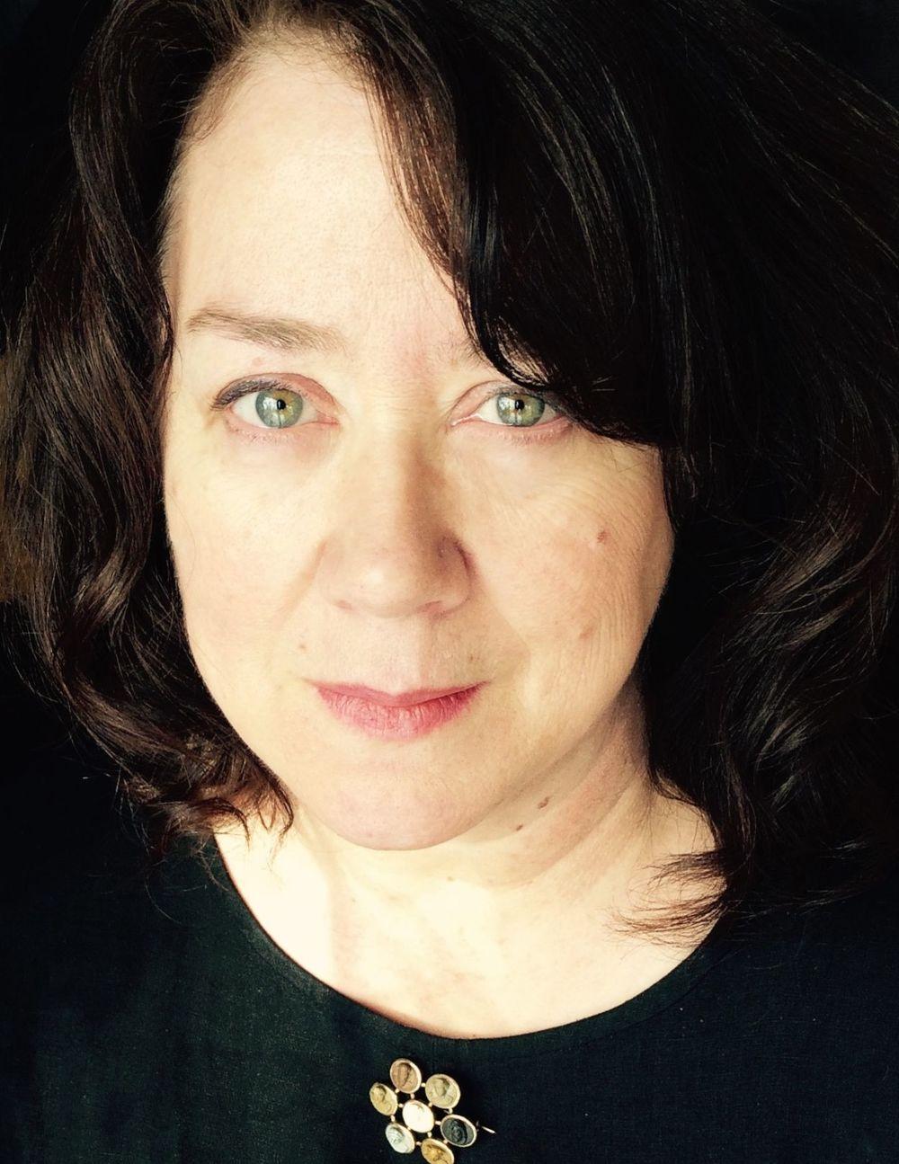 Endicott, Marina (c) Jacqueline Baker.jpg