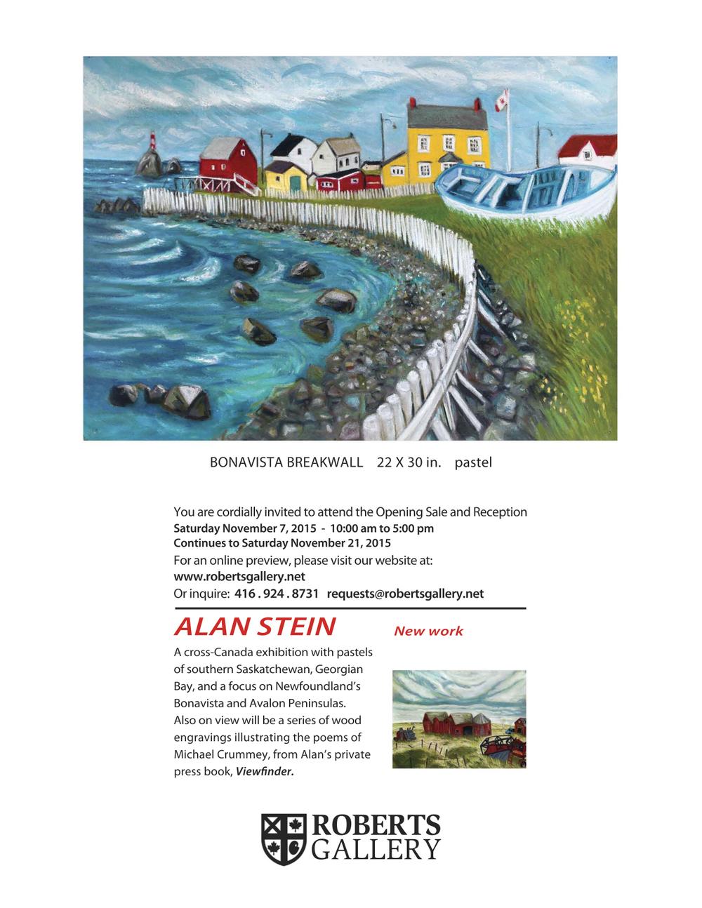 Stein email PDF 2015 v3 copy.jpg