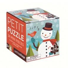 new-petit-snowman-abb.jpg