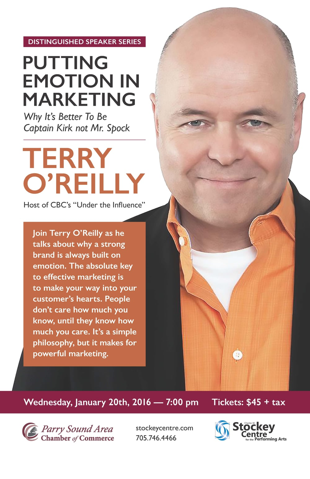 Terry Poster New Date.jpg