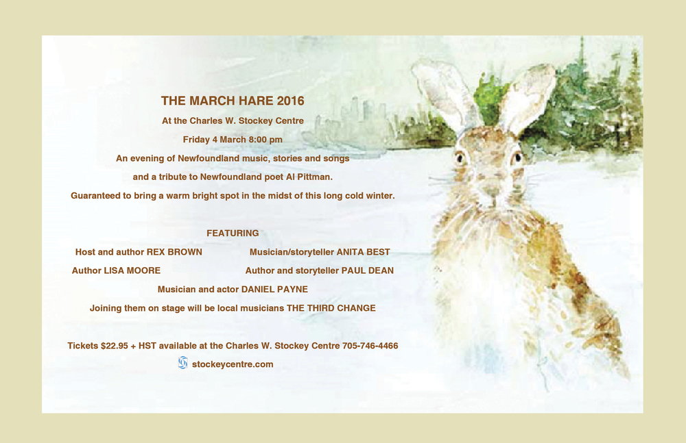 hare poster 2016 proof-v5.jpg