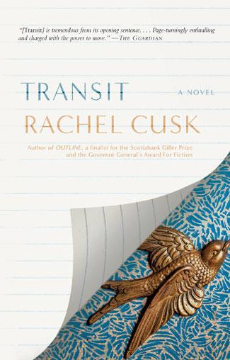 cusk-transit.jpg