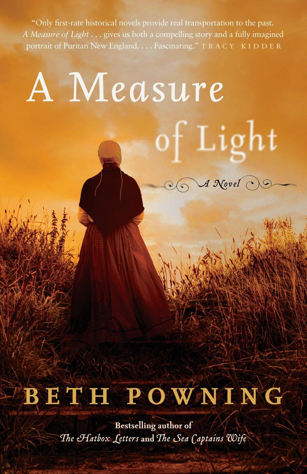 A Measure of Light.jpg