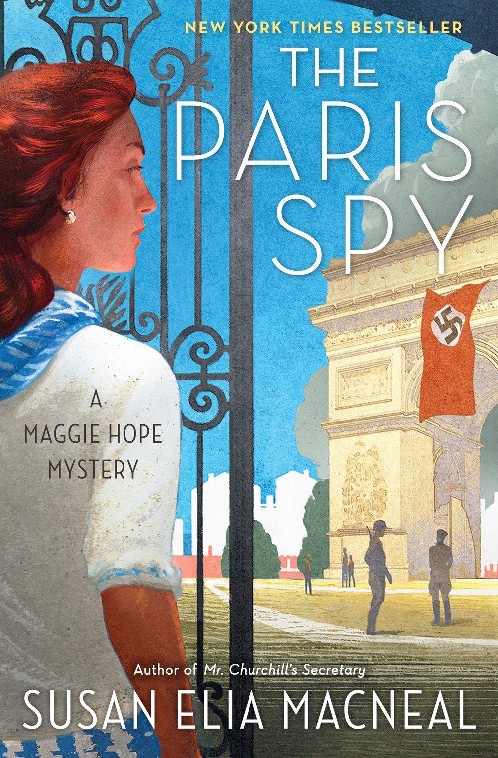 The Paris Spy.jpg