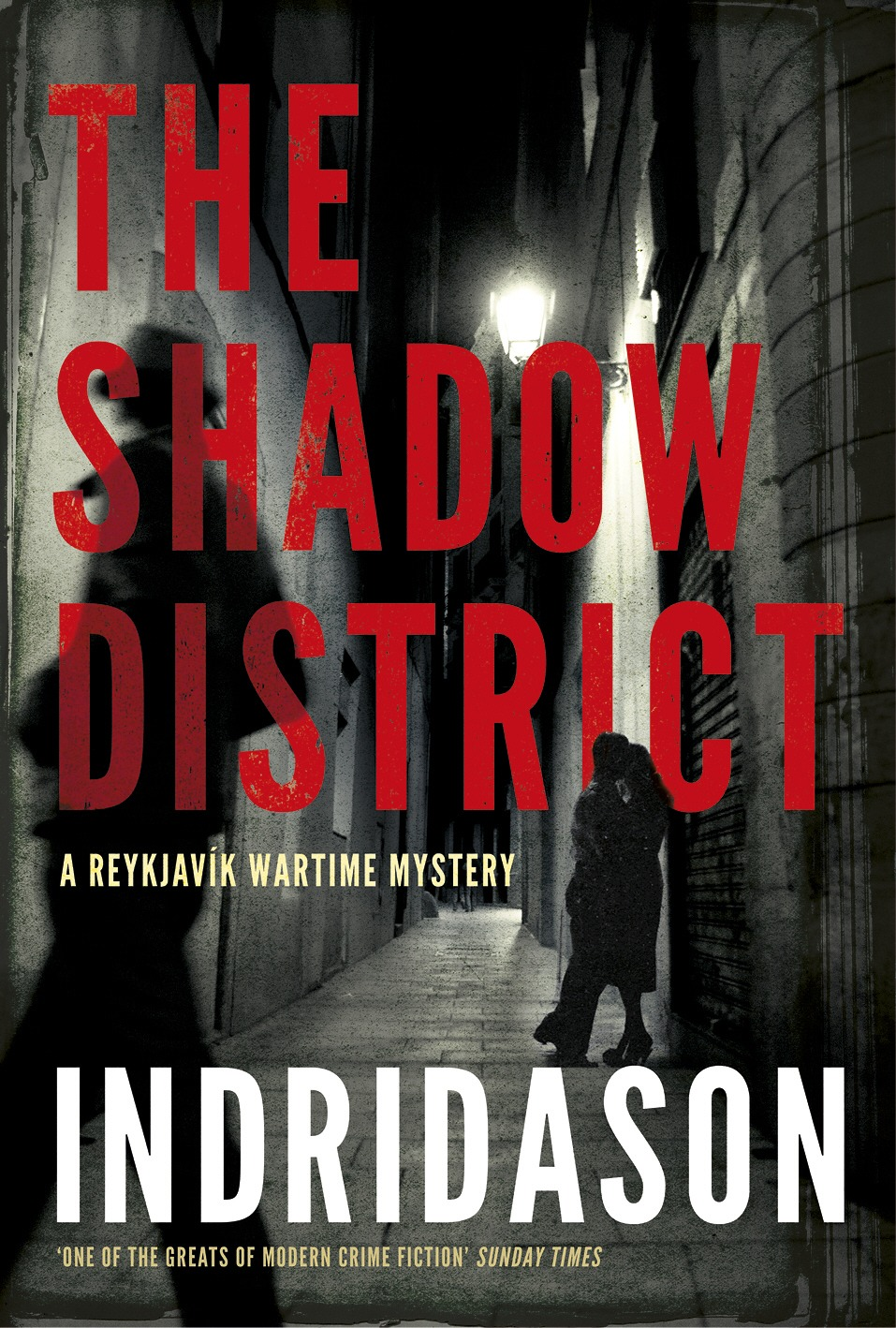 The Shadow District.jpg