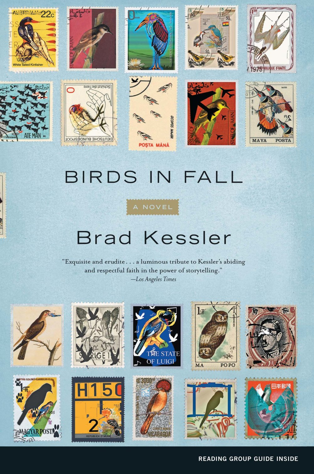 9780743287395.BirdsinFall.jpg