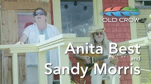 Anita Best & Sandy Morris.jpg