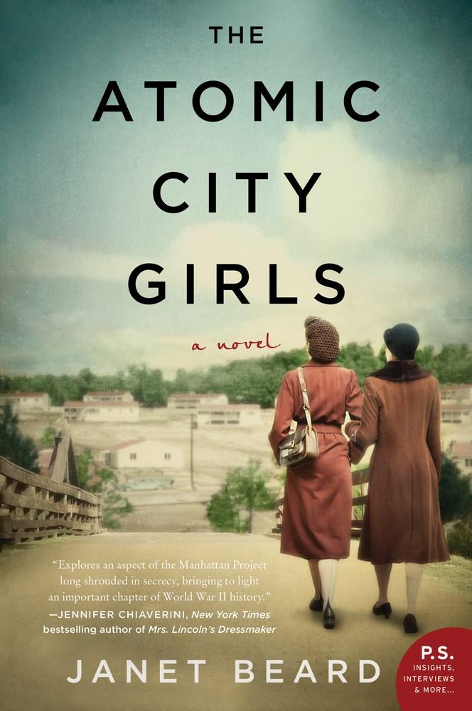 Atomic City Girls.jpg