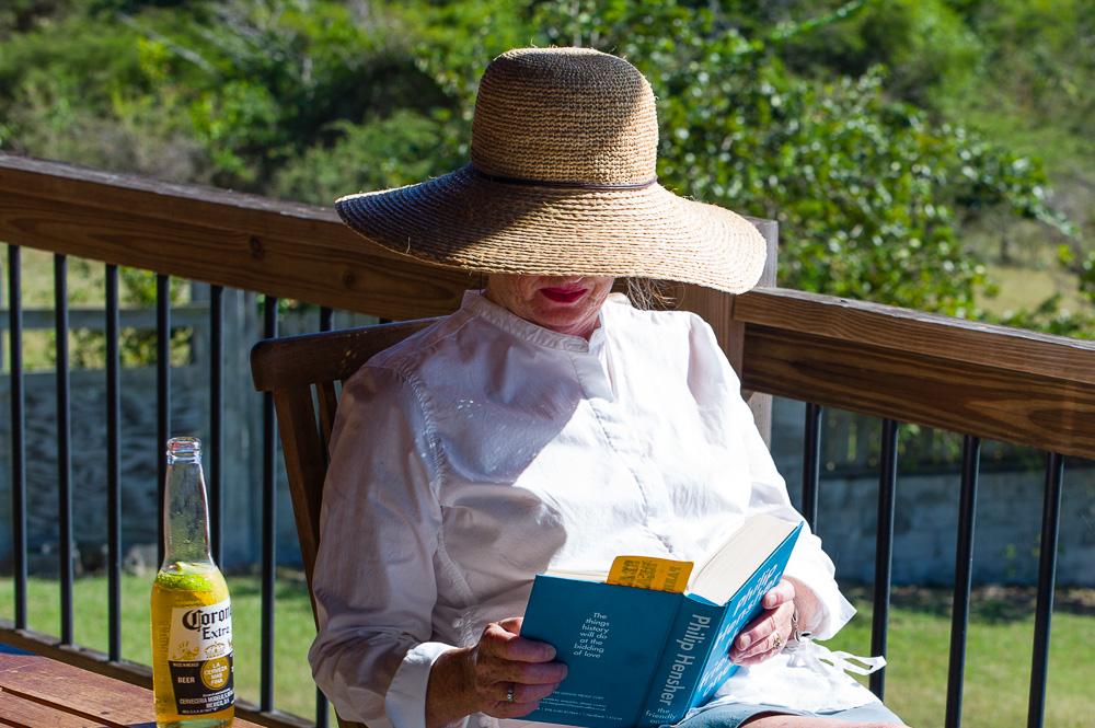 char reading nevis.jpg