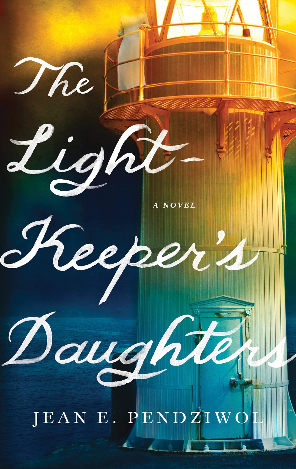Lightkeeper's Daughters.jpg
