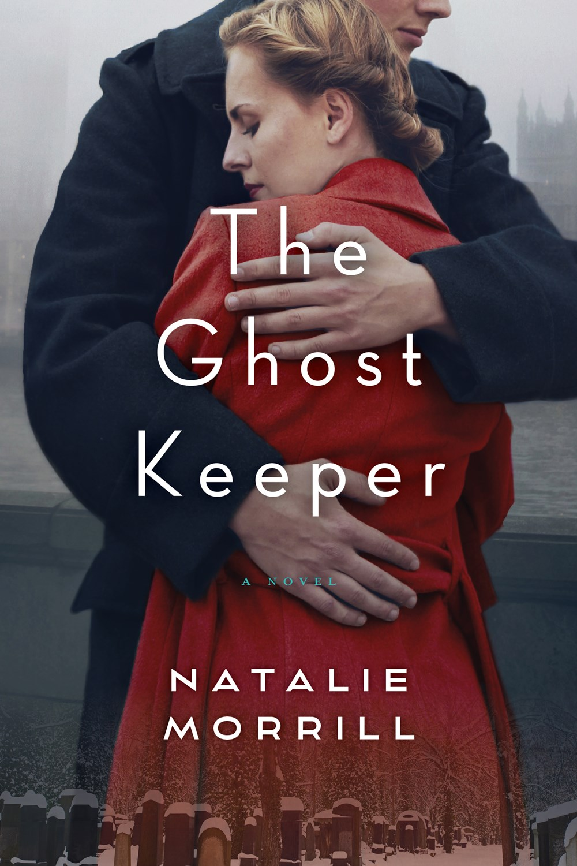 The Ghost Keeper.jpg