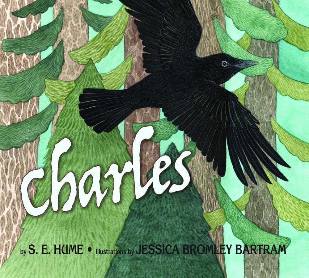 Charles Hi-res Cover.jpg