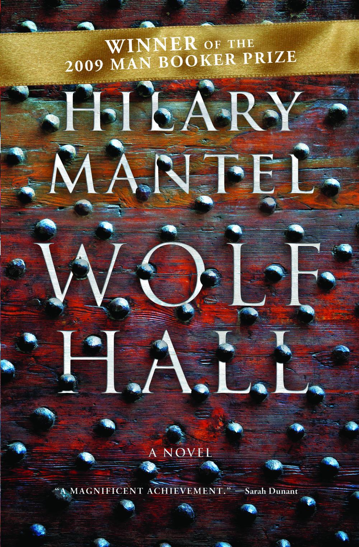 WolfHall.jpg