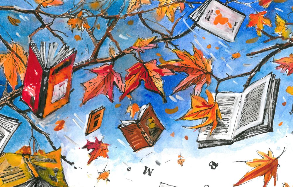 fall-books-1475159624.jpg